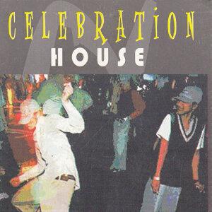 Celebration House
