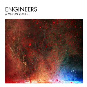 A Million Voices - Single