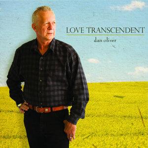 Love Transcendent