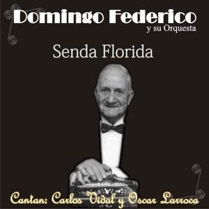 Senda Florida