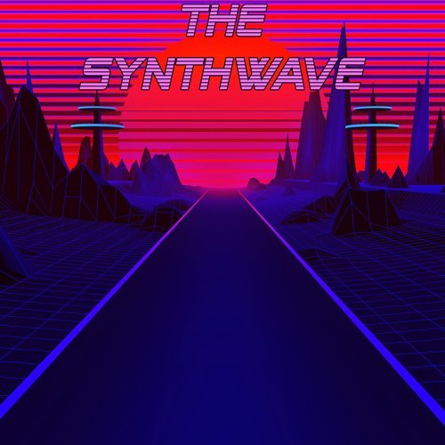 The Synthwave - Remember the Summer - KKBOX