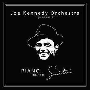 Piano Tribute to Sinatra