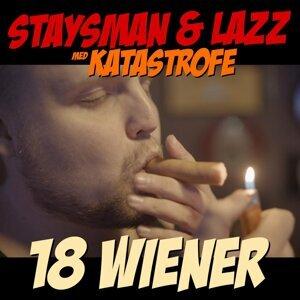 18 Wiener