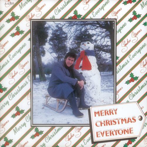 Merry Christmas Everyone - Remastered