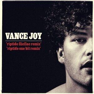 Riptide (Remixes) - Remixes