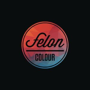 Colour (Radio Edit) - Radio Edit