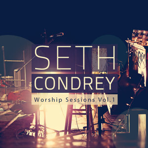 Worship Sessions - Vol. 1