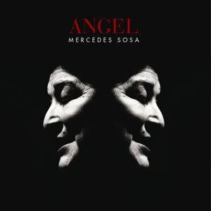 Ángel - Edición Deluxe