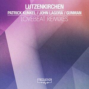 Lovebeat Remixes