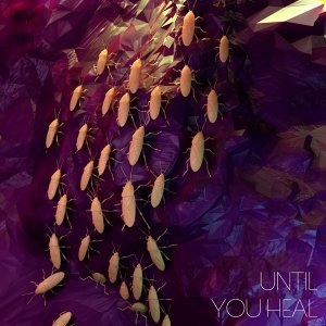 Until You Heal