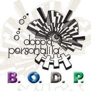 B.O.D.P.