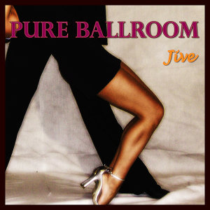 Pure Ballroom - Jive