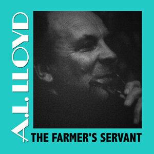 The Farmer's Servant