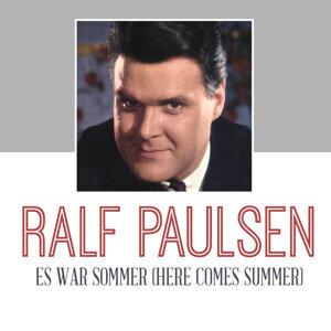 Es War Sommer (Here Comes Summer)