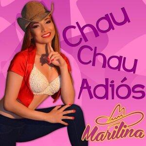 Chau Chau Adios