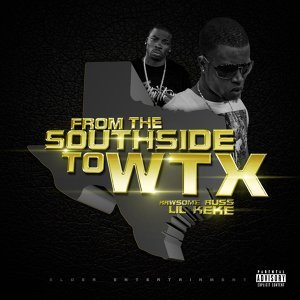 From the Southside to Wtx