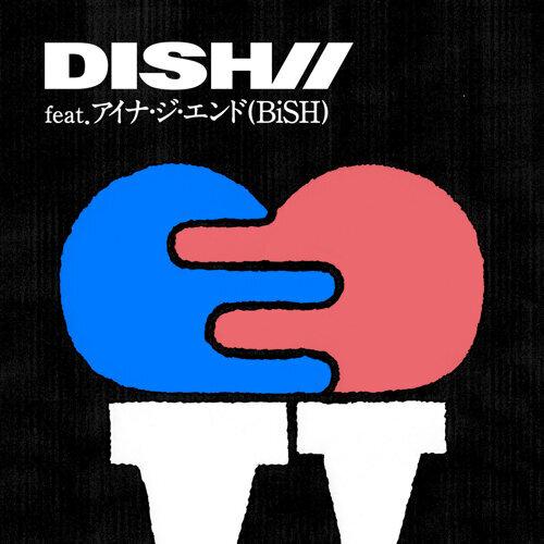 SING-A-LONG feat.アイナ・ジ・エンド(BiSH)