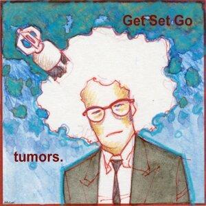 Tumors.