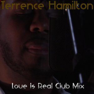 Love Is Real (Club Mix)