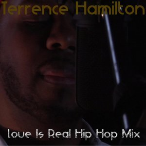 Love Is Real (Hip Hop Mix) [feat. Mel tha Great]