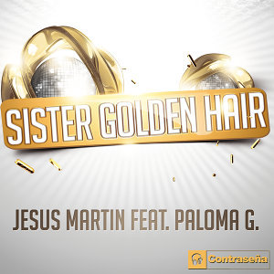 Sister Golden Hair (feat. Paloma G)