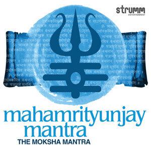 Mahamrityunjay Mantra - The Moksha Mantra