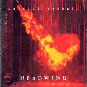Koleksi Terbaik Headwind
