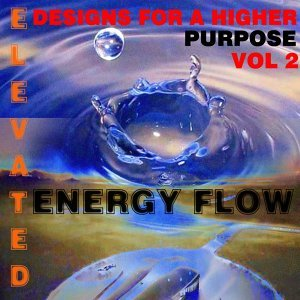 Elevated Designs for a Higher Purpose, Vol. 2