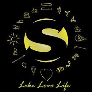 Like Love Life
