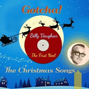 The First Noel - The Christmas Songs