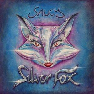 Silver Fox / Door