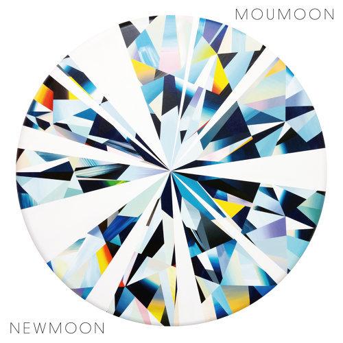 NEWMOON