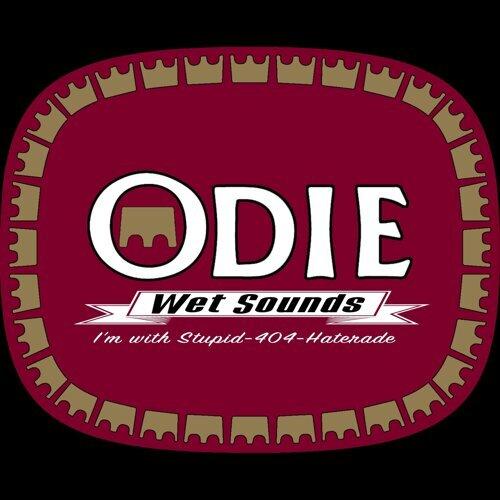 Wet Sounds