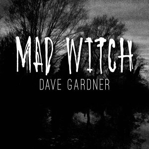Mad Witch