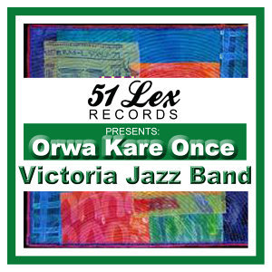 51 Lex Presents Orwa Kare Once