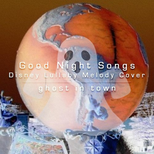 Morning Songs - wake up disney cover melodies vol.3