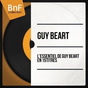 L'essentiel de Guy Béart en 15 titres - Mono Version