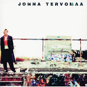 Jonna Tervomaa