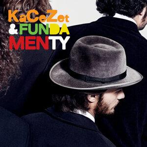 KaCeZet & Fundamenty