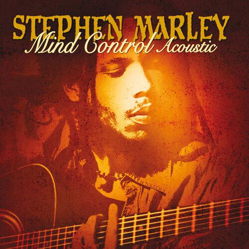 Mind Control - Acoustic Version