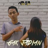 Gak Jadian