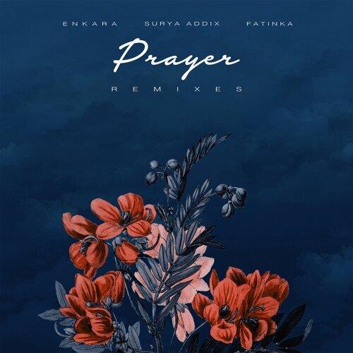 Prayer (Prasiman Remix)