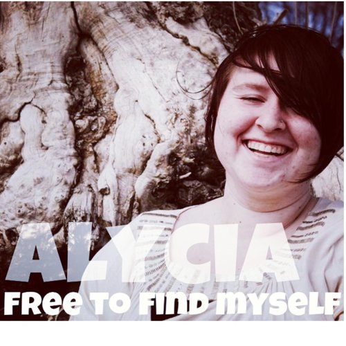 Free to Find Myself