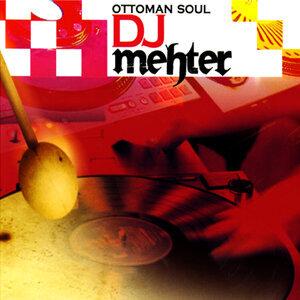 DJ Mehter