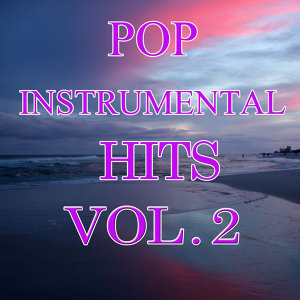 Pop Instrumental Hits Vol.2