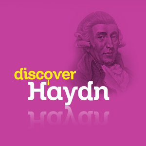 Discover Haydn