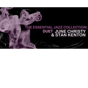 The Essential Jazz Collection: Duet