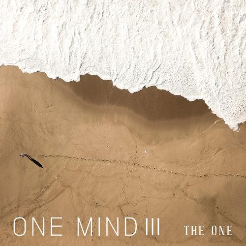 ONE MIND 3