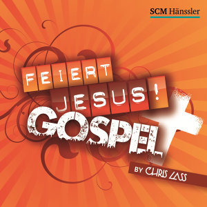 Feiert Jesus! Gospel