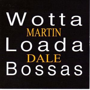 Wotta Loada Bossas